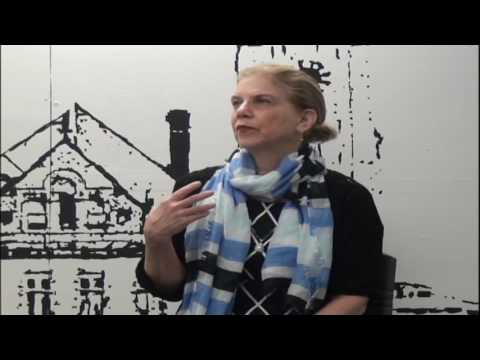 Assemblywoman Shelley Mayer (D - Yonkers, Westchester County)