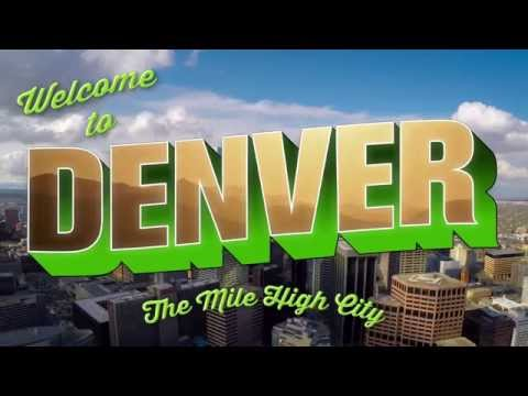 My 420 Tours: Colorado Cannabis Tourism