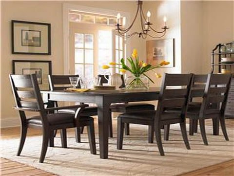 Affordable Furniture Chicago