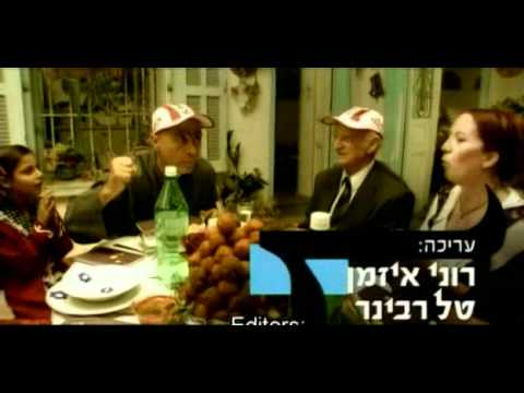 Arab Labor Opening And Theme.wmv