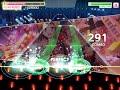 BanG Dream! - Girl's Band Party : Senbonzakura [Expert]