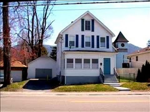 Dutchess County Real Estate, Crystal De Raffele, BeaconNY