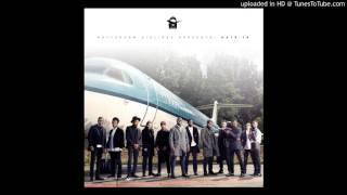 Sevn Alias - Gass ft. Jason Futuristic, BKO, Jairzinho