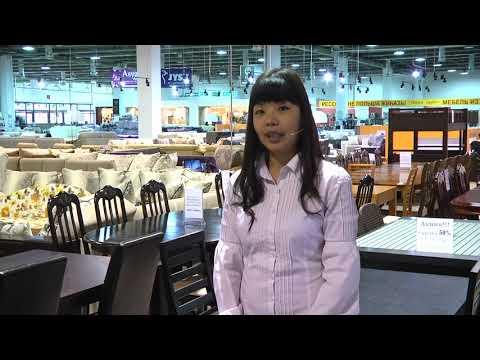 Шикарные столы и стулья Алматы