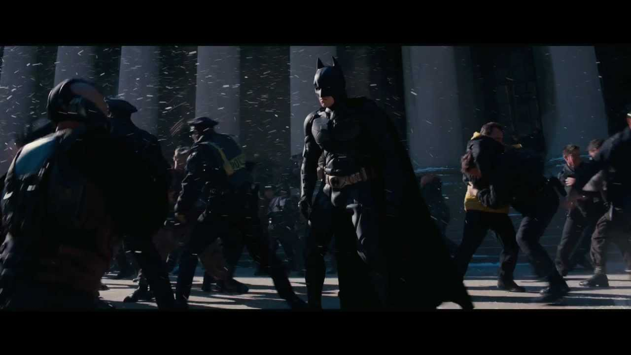 Download the dark knight rises movie video dailymotion.