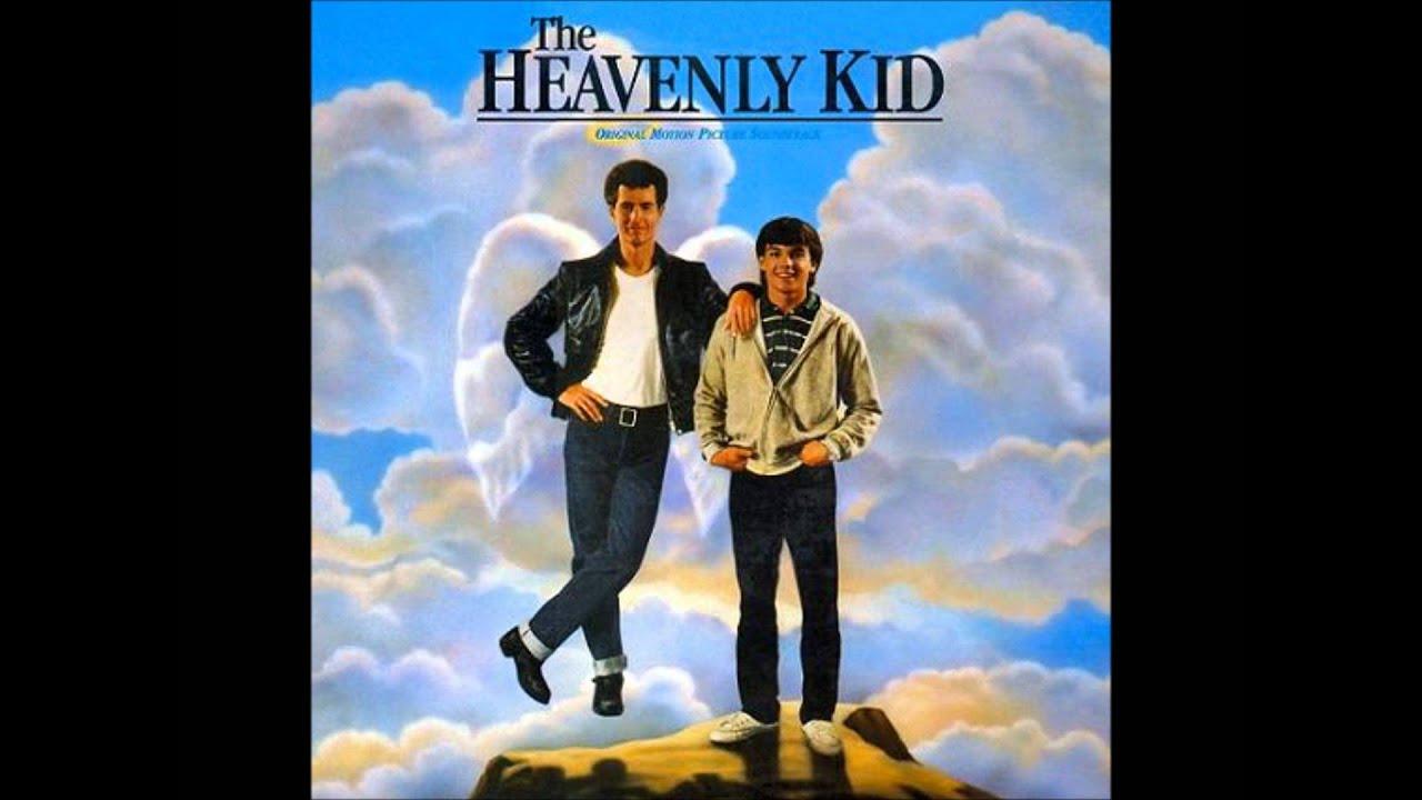 Heavenly Kid Soundtrack Youtube