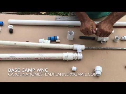 Deep Well Cylinder Doovi