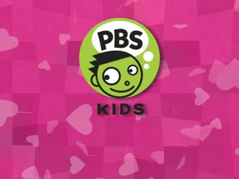 Image result for pbs kids valentines day