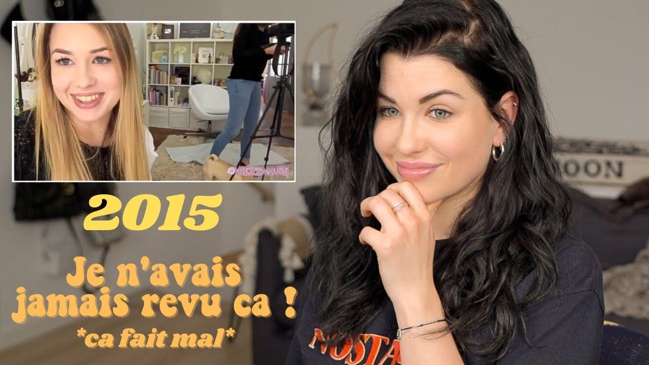 Le Dernier Vlogmars *emotional* | VLOGMARS 2021