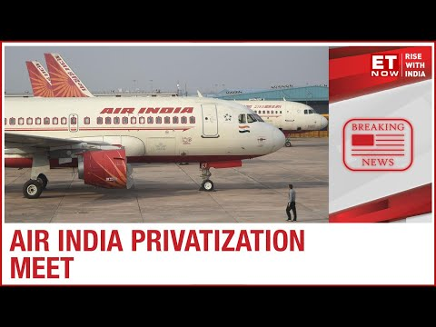 hm-amit-shah-to-chair-high-level-meet-over-air-india-privatization