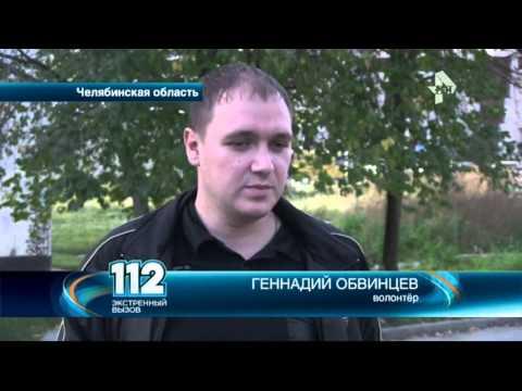 Проститутки Челябинска - Лучшие индивидуалки в Челябинске