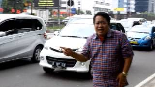 DANGDUT MACET LAGI ( DANGDUT ) By FAISAL JAVA