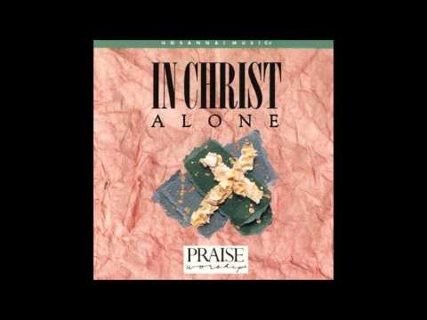 Marty Nystrom- We'll Be Faithful (Medley) (Hosanna! Music)