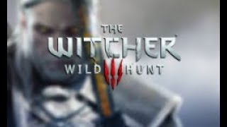 The Witcher 3: Wild Hunt |PC Gameplay| 60fps