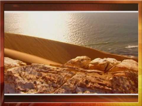 Namibian Diamonds From Precious Earth Jewelry