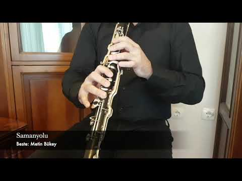 TEK PARMAK PUBG Mobile OYNAMAK from YouTube · Duration:  18 minutes 1 seconds