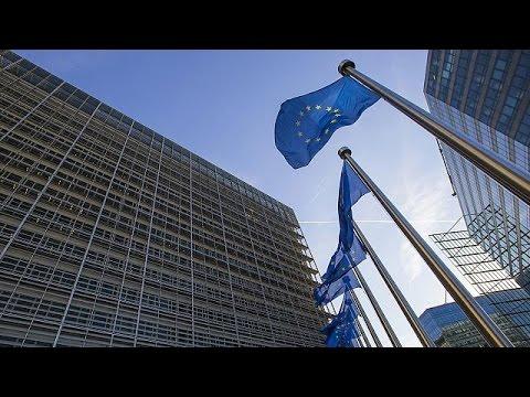 Kosovo takes step towards joining European Union