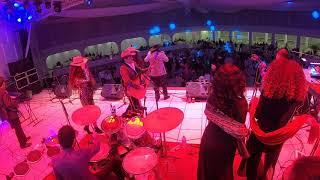06 Los alambrados - Los B-kids - Degollado Jalisco - GH014474