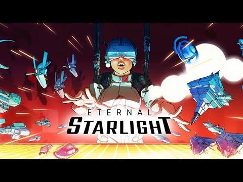 Eternal Starlight - Official Launch Trailer