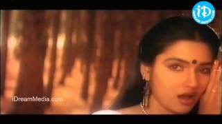 Priyathama Priyathama Song - Peddarikam Movie Songs - Jagapati Babu - Sukanya
