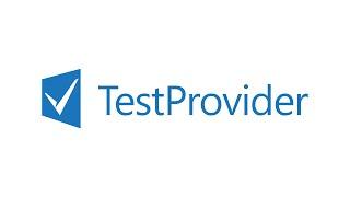 Профессиональные стандарты для IT специалистов