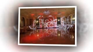 Ресторан в Алматы - Император / BallRoom / Банкетный зал на 120 человек(, 2013-12-22T13:18:36.000Z)