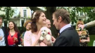 Gemma Bovery - Trailer italiano ufficiale - Al cinema dal 29/01
