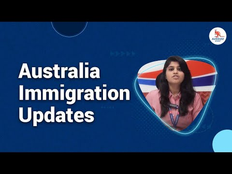 Changes in Australia Immigration process and State Nomination- 01-JUL-2017