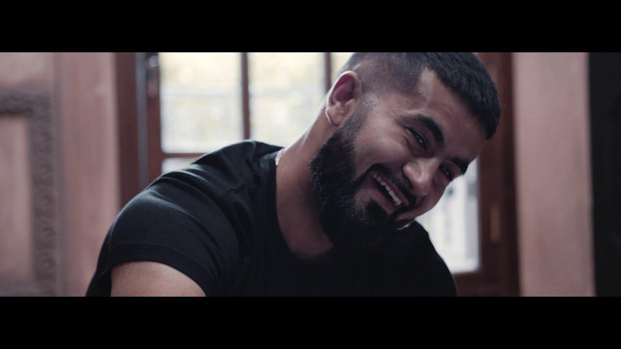 Download Adam-Душа моей души [Премьера клипа 2020]