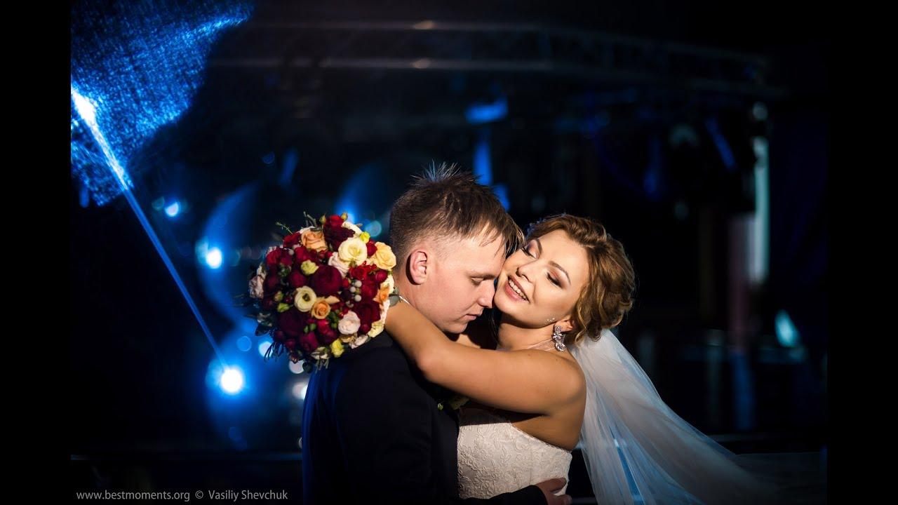 678423b73c8a5a LIFEMEMORY.TV Відеооператор на весілля Луцьк, свадебное видео Луцк ...