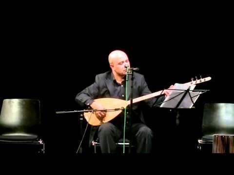 Rapsodi-Musikschule Akin Demircioglu
