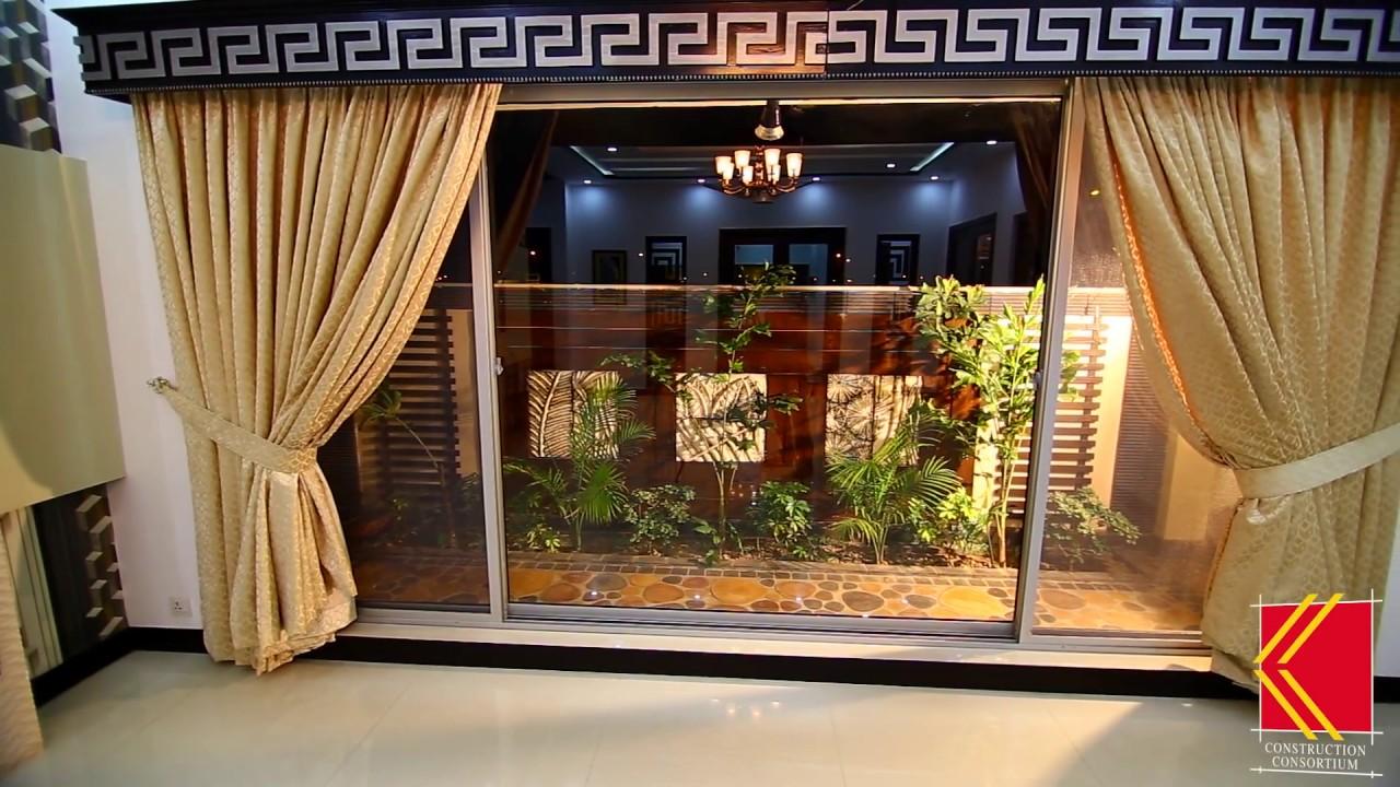 beautiful house in pakistan is surprisingly everyone youtube beautiful house in pakistan is surprisingly everyone