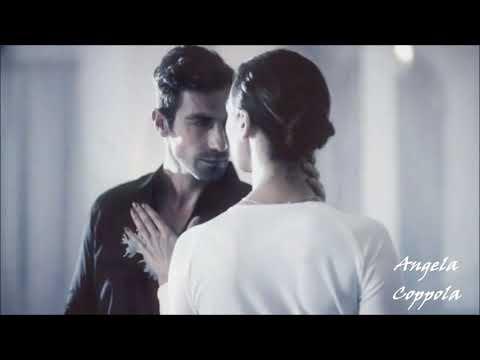 Asli & Ferhat - Tango Roxanne - Siyah Beyaz Ask - Amore in bianco e nero