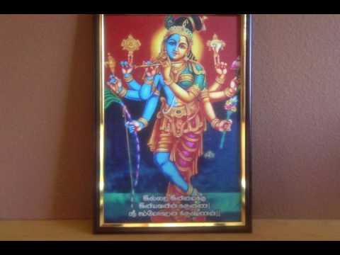 Mahabharata Retold by C.Rajagopalachari - 2. Devavrata