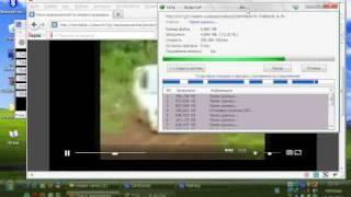 Internet Download Manager или как видео вконтакте скачать