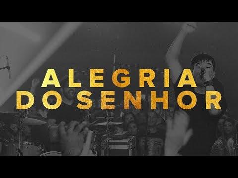 LIVRES | JULIANO SON | ALEGRIA DO SENHOR |  NOITE DE ADORAÇÃO EM SÃO PAULO - CLIPE OFICIAL