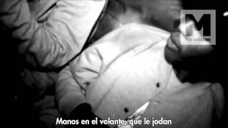 Скачать ScHoolboy Q Hands On The Wheel Feat A AP Rocky Subtitulado Español