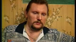 «Говорит и показывает Барнаул»: в 90-х годах на телевидении появились первые телемосты и ток-шоу