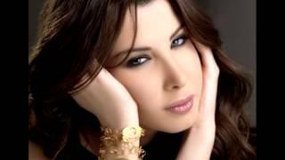 Remix nancy ajram ya ghali alaya  BY DJ Dynamita Deep house
