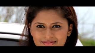 Adhigaram92 || Tamil Movies ||  | Adult Comedy || Hot Tamil Movies || Scene - 6 || Tamil Peak