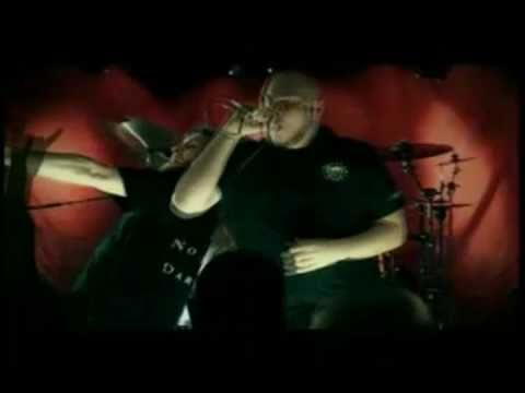 soilwork rejection role