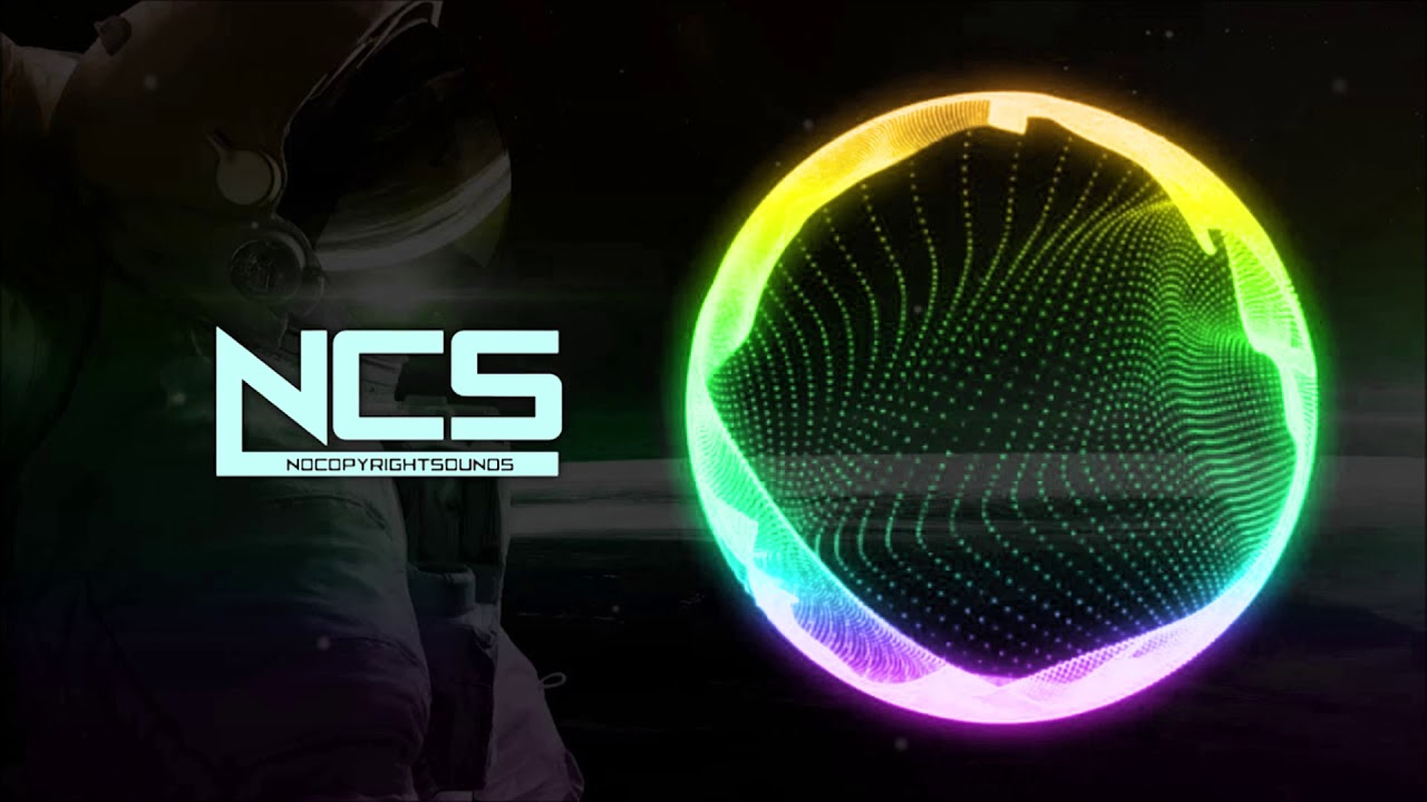 Download ♫【2 HOUR】Top NoCopyRightSounds [NCS] ★ Most Viral Songs 2019 ★ 2 Hour Chill Gaming Music Mix  ♫