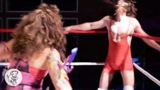 "Menomena - ""TAOS"" (Official Video)"