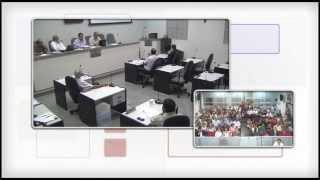 Audiência Pública 29/09/2015 Plano Diretor Participativo