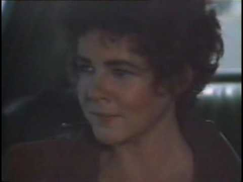 Comedy, Crime, Drama - Sweet Revenge (1976) Jerry Schatzberg
