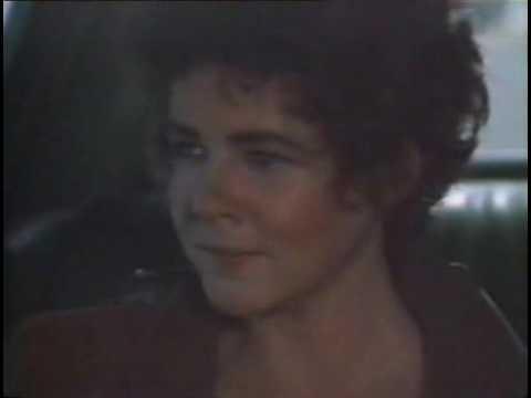 Comedy, Crime, Drama  Sweet Revenge 1976 Jerry Schatzberg