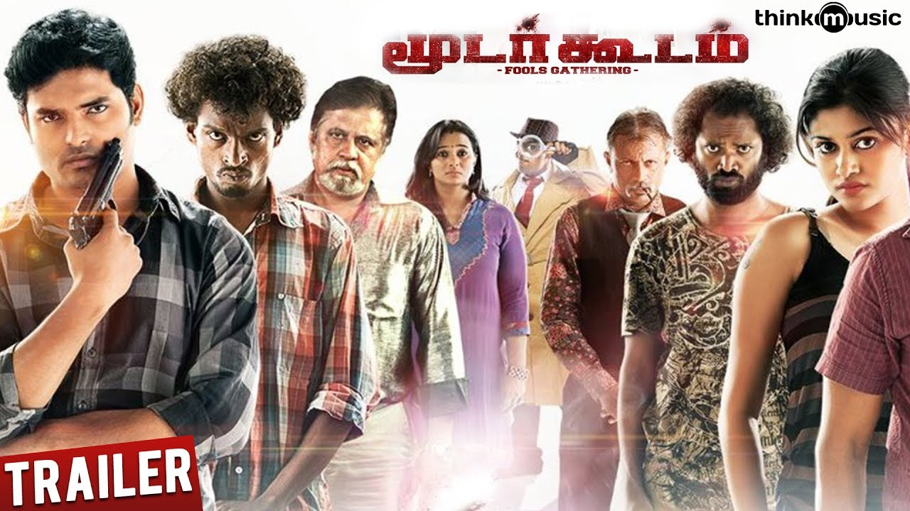 moodar koodam movie download tamilrockers