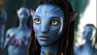 Is Avatar Getting Ahead Of Itself?