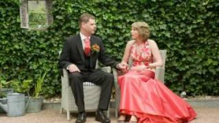 A Wedding day - Hans Vermeulen & Friends