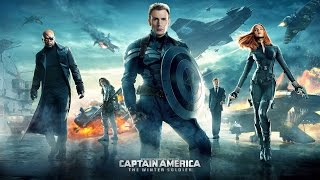 Скачать Til The Day I Die TobyMac Feat NF Feat Captain America The Winter Soldier